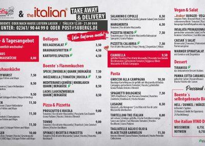 Boente+Italian_Recklinghausen_1440x810_Boente+Italian_1 (2)
