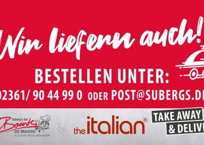 the italian_Recklinghausen_1440x810_Boente+Italian_810