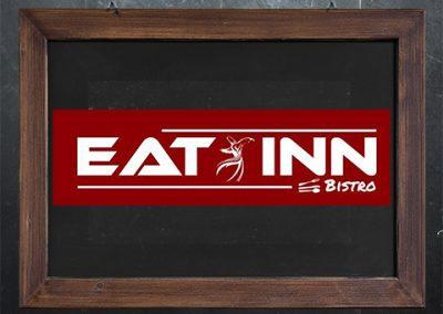 Bistro EAT INN