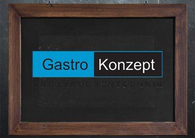 Gastro Konzept Sandkühler GmbH & Co. KG