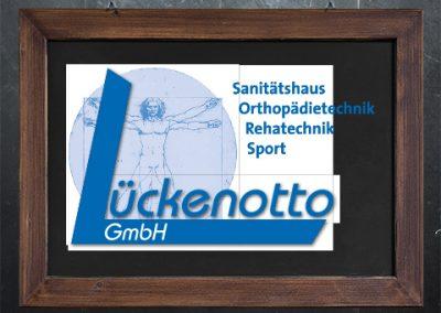 Lückenotto GmbH