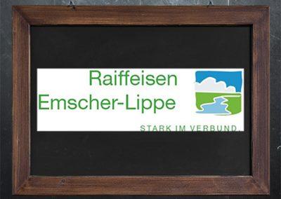 Raiffeisen Emscher-Lippe