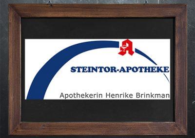 Steintor-Apotheke
