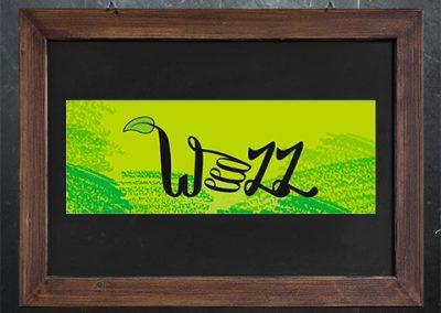 Weedzz GmbH