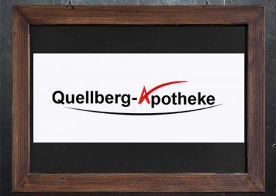 Quellberg Apotheke