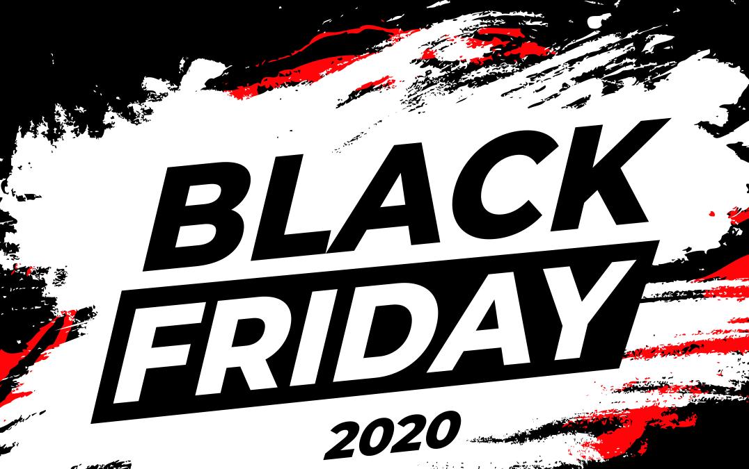 Black Friday Angebote in Recklinghausen