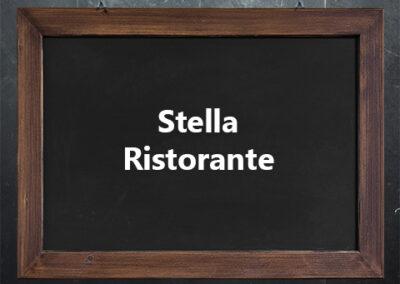 Stella Ristorante
