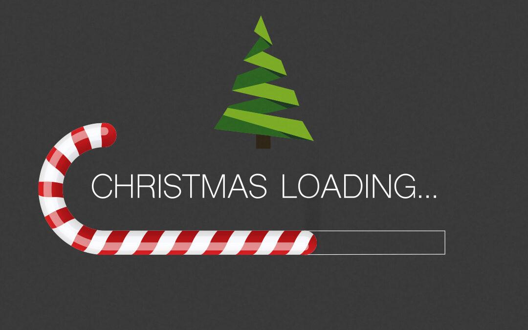 Weihnachtsgeschenke in Recklinghausen kaufen und mit Lieferdiensten in Recklinghausen liefern lassen