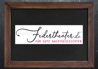 federtheater.de