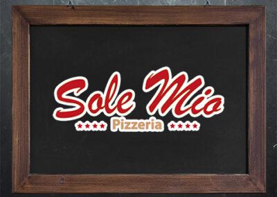 Solemio Pizzeria